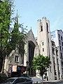 St Luke's Lutheran W46 jeh.jpg