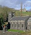 St Mary, Luddenden - Flickr 2020.jpg
