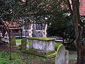 St Nicholas Church - Sutton, Surrey, Greater London (11).jpg