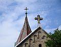 St Nikolai Neuendettelsau 0955.jpg