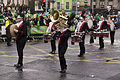 St Patricks Parade 2013 - Dublin (8565303035).jpg