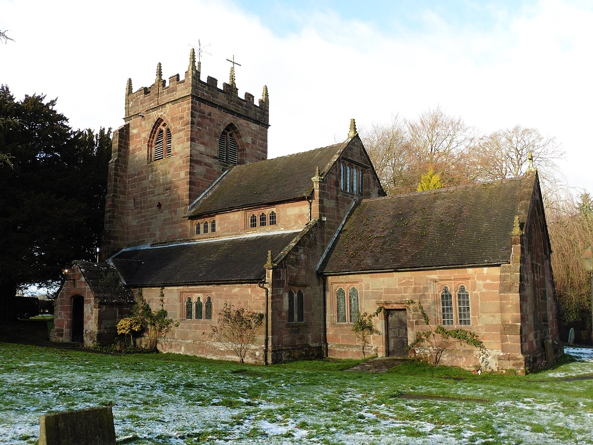 St Peter's Church, Broughton.jpg