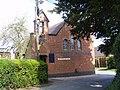 St Peter's Church, Codsall Wood - geograph.org.uk - 392476.jpg