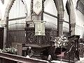 St Stephen Kirkstall Leeds (138).JPG