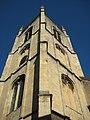 St Swithun's Church, Worcester - geograph.org.uk - 1534018.jpg
