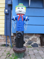 Staberg-hydrant-02.png