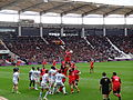 Stade Toulousain - Racing 92 le 17 avril 2016 (1).JPG