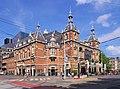 Stadsschouwburg, Amsterdam 2333.jpg