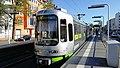 Stadtbahn Hannover 8 2519 Dragonerstraße 1807240820.jpg