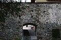 Stadtmauer hofhaimergasse 0529 2013-09-29.JPG