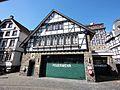 Stadtstrasse Monschau Bild 8.JPG
