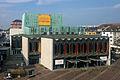 Stadttheater Krefeld 150323 AW.jpg