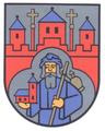 Stadtwappen der Stadt Winterberg.png