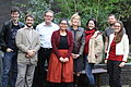 Staff of Wikimedia UK December 2015.JPG