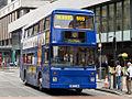 Stagecoach Magic Bus (Manchester) bus 15352 (K852 LMK), 25 July 2008.jpg