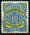 StampSkargard Trafik Aktiebolaget.jpg