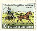 Stamp Thurn und Taxis Post 1852.jpg