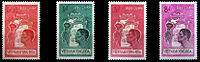 Stamps Confucius, 1961 issue Vietnam.jpg