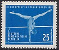 Stamps of Germany (DDR) 1961, MiNr 832.jpg