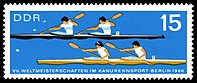 Stamps of Germany (DDR) 1966, MiNr 1203.jpg