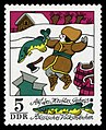 Stamps of Germany (DDR) 1973, MiNr 1901.jpg