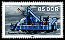 Stamps of Germany (DDR) 1981, MiNr 2656.jpg