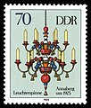 Stamps of Germany (DDR) 1989, MiNr 3294.jpg
