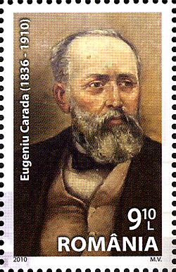 Stamps of Romania, 2010-21.jpg