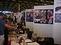 Stands Fanzines - Ambiance - Japan Expo 2011 - P1220026.JPG