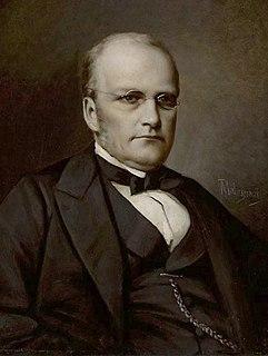 Stanisław Moniuszko Polish composer