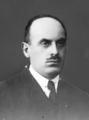Stanisław Wędkiewicz.png