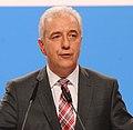 Stanislaw Tillich CDU Parteitag 2014 by Olaf Kosinsky-20.jpg