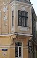 Stanislawow Zabytki 08.jpg