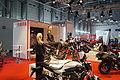 Stanowisko Yamaha (MSP15).JPG