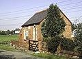 Stanwardine Chapel - geograph.org.uk - 238119.jpg