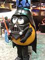 Star Wars Celebration III - Darth Tater (4878861724).jpg