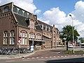 Stat Roosendaal 1.jpg