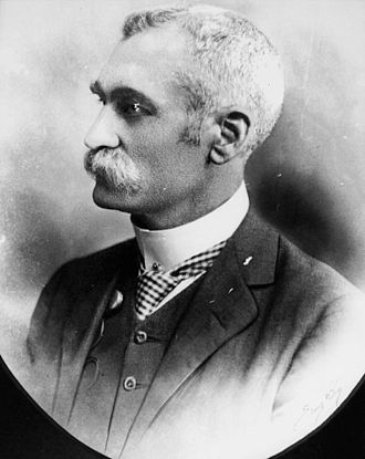 John Huxham (politician) - Image: State Lib Qld 1 109792 Hon. John Huxham