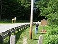 State Roadside Hist Marker P6300336.jpg