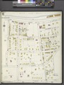 Staten Island, V. 1, Plate No. 61 (Map bounded by Richmond Ter., Glen, Prospect Ave., Tyson) NYPL1957389.tiff
