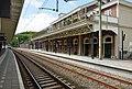 Station Baarn (8999380125).jpg