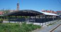 Station Knokke - Foto 7 (2010).png