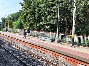Stations of Sealdah South section 12.jpg