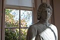 Statue @ The Vyne House (8096913213).jpg
