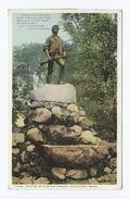 Statue of Captain Parker, Lexington, Mass (NYPL b12647398-74202).tiff