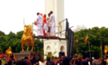 Statue pandara vanniyan.png
