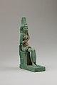 Statuette of Isis and Horus MET 26.7.866 EGDP015198.jpg