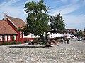 Stavern market - panoramio.jpg