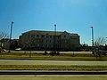 Staybridge Suites® Madison East - panoramio.jpg