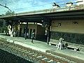 Stazione di Pescia - panoramio (2).jpg